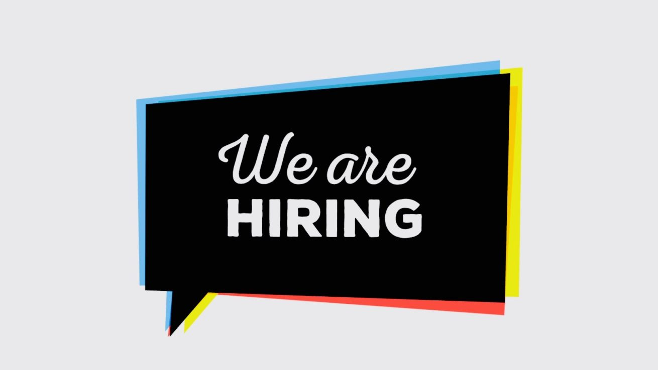 carnaby-we-are-hiring-community-specialist
