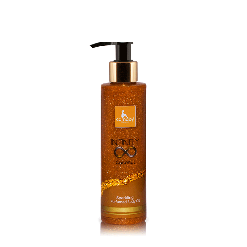 body oil, sparkling, skincare, skinglow, bodyglow, περιποίηση,