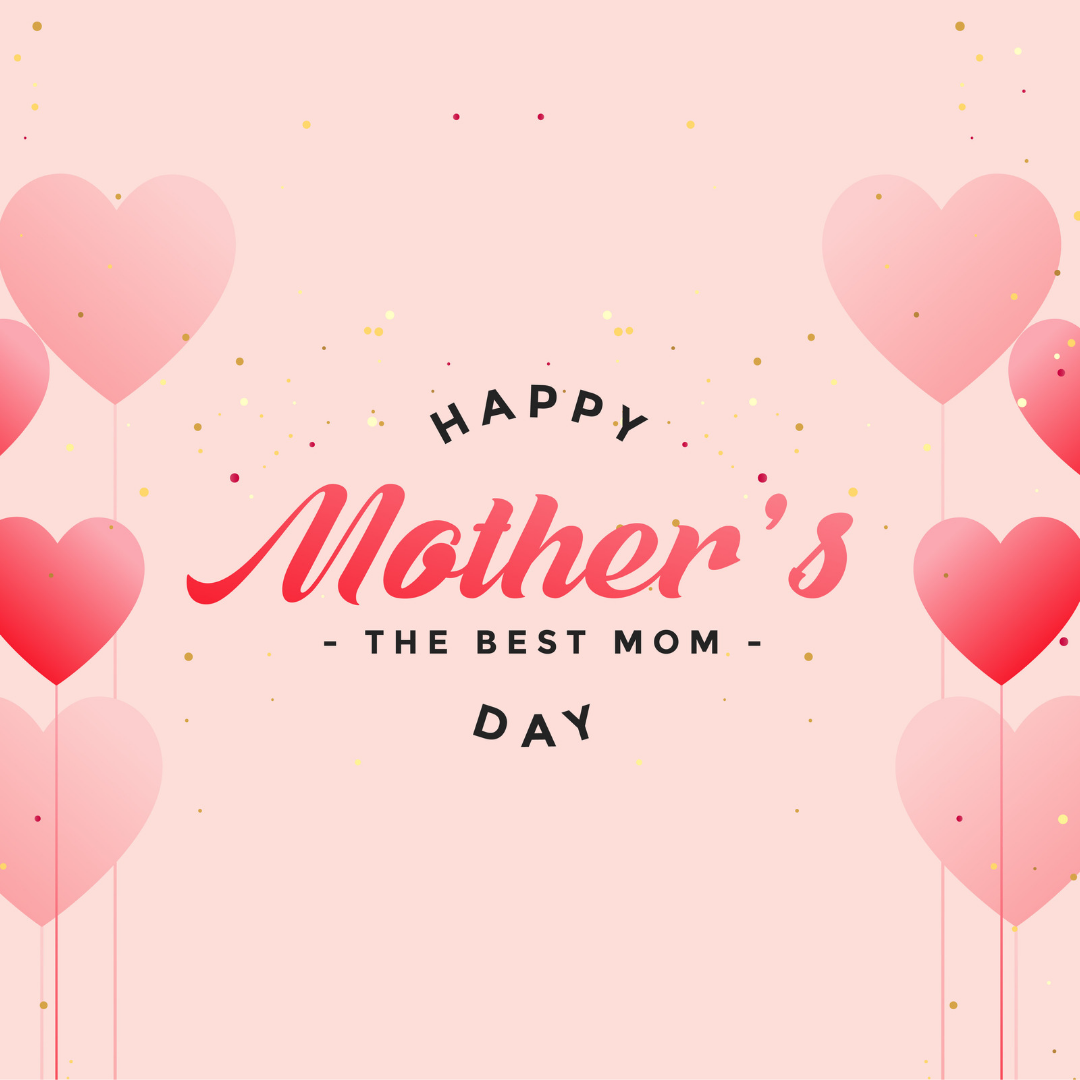 mother, μητέρα, mothers day, tips, gifts,